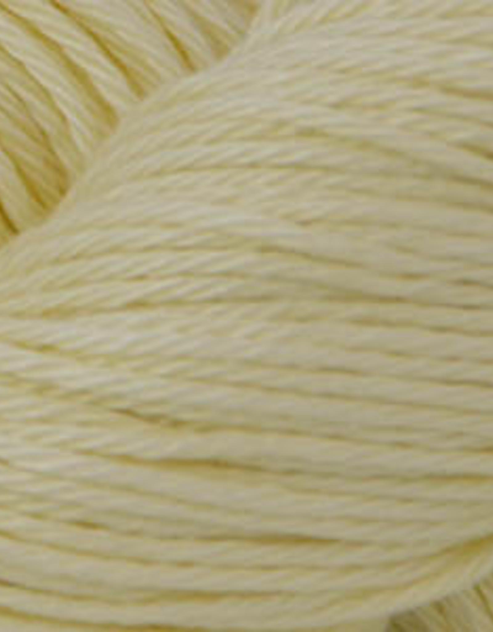 Universal Yarn Radiant Cotton 808 Custard