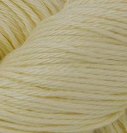 Universal Yarn Radiant Cotton 808 Custard