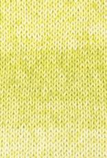 Universal Yarn Cotton Supreme DK Seaspray 302 Sun Lime