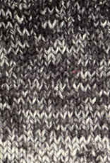 Universal Yarn Cotton Supreme DK Seaspray 307 Black