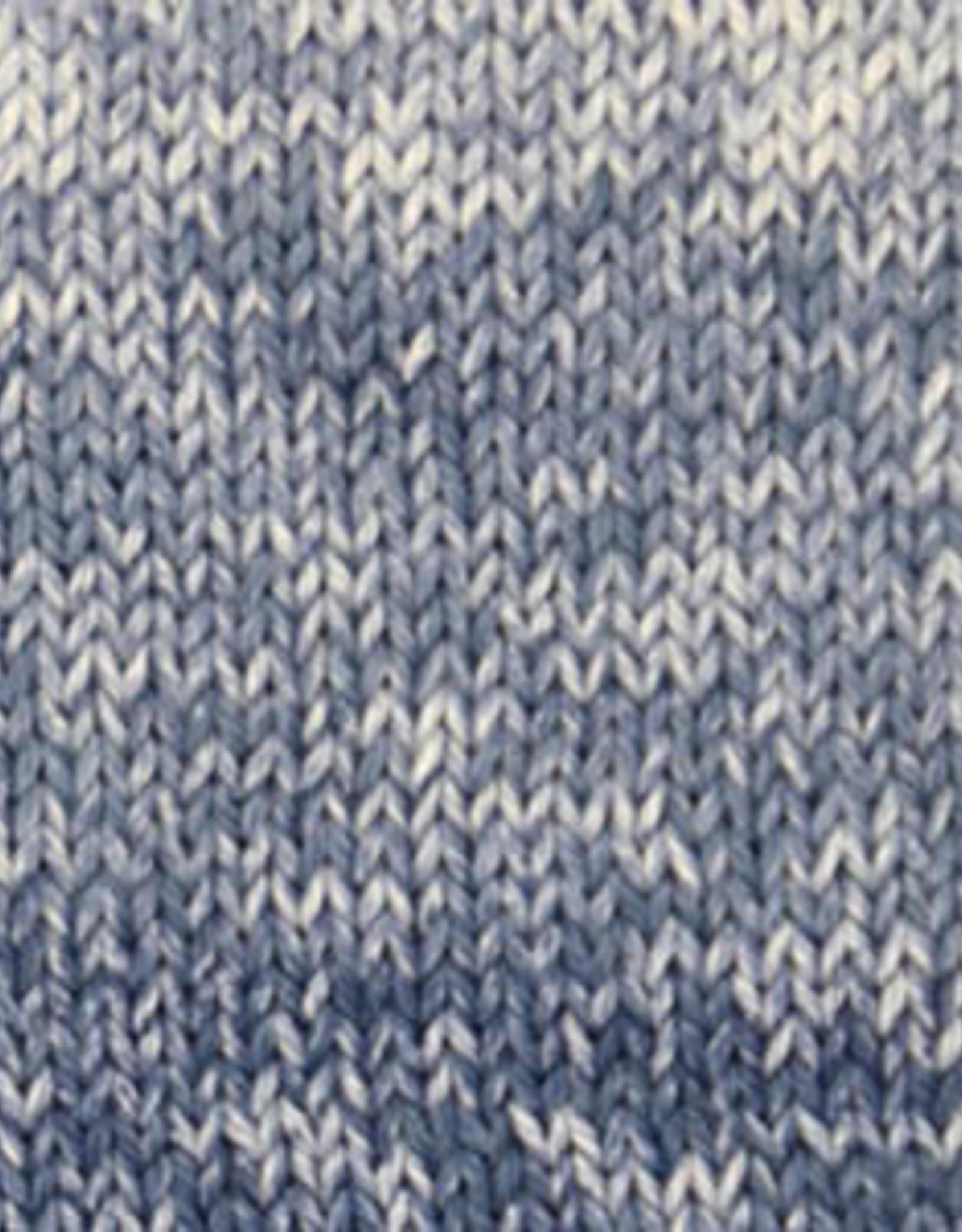 Universal Yarn Cotton Supreme DK Seaspray 308 Denim