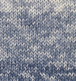 Universal Yarn Cotton Supreme DK Seaspray 308 Denim