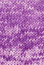 Universal Yarn Cotton Supreme DK Seaspray 309 Lilac