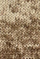 Universal Yarn Cotton Supreme Dk Seaspray 310 Brindle