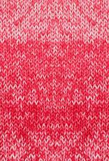 Universal Yarn Cotton Supreme DK Seaspray 311 Red