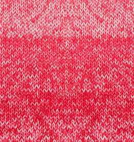 Universal Yarn Cotton Supreme DK Seaspray 311 Red