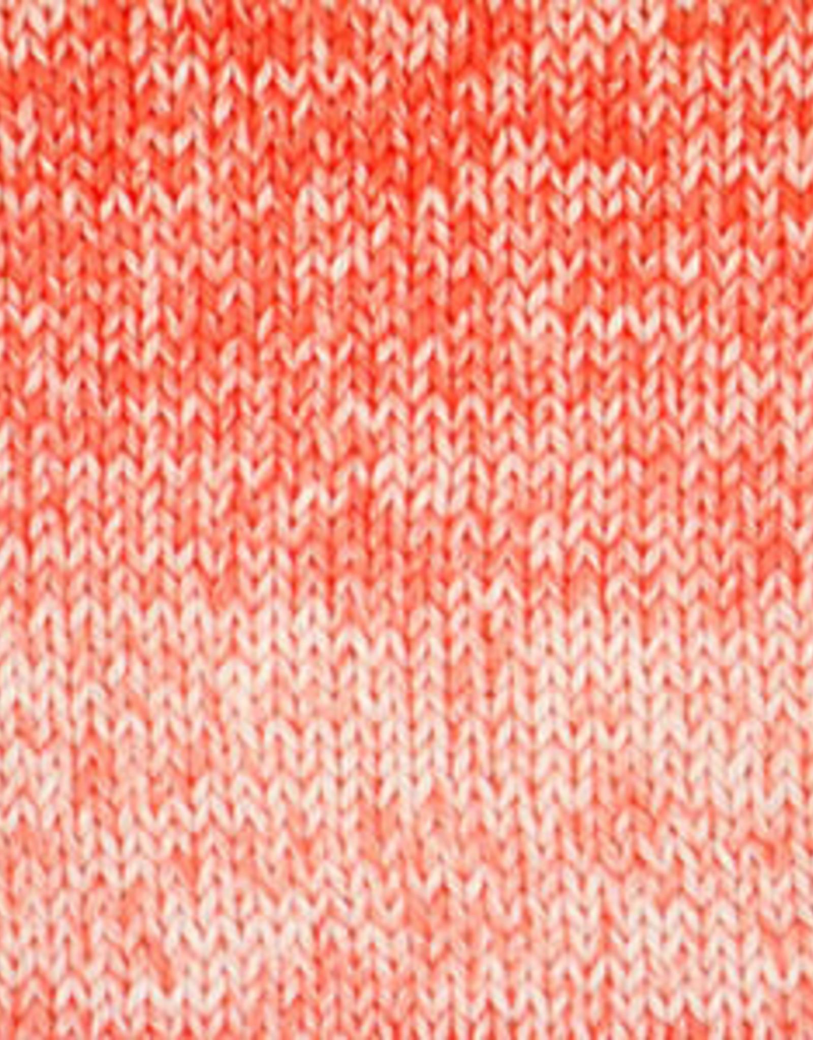 Universal Yarn Cotton Supreme Dk Seaspray 312 Apricot