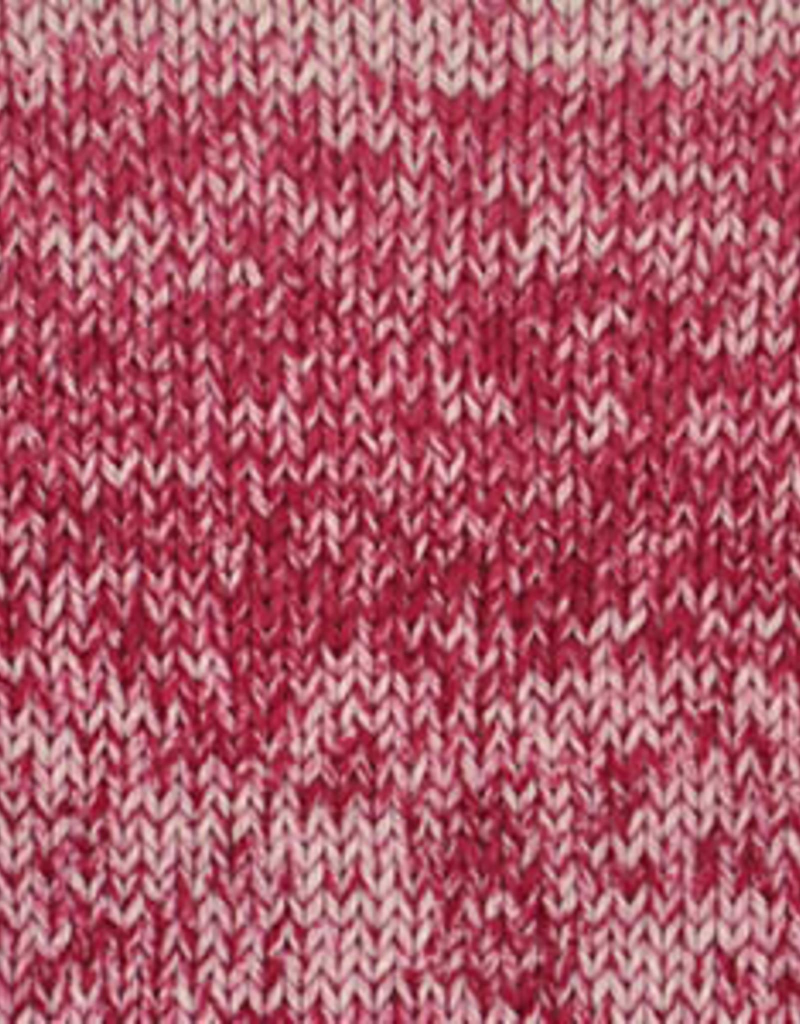 Universal Yarn Cotton Supreme DK Seaspray 313 Adobe
