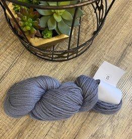 Universal Yarn Deluxe Worsted Sidewalk Grey