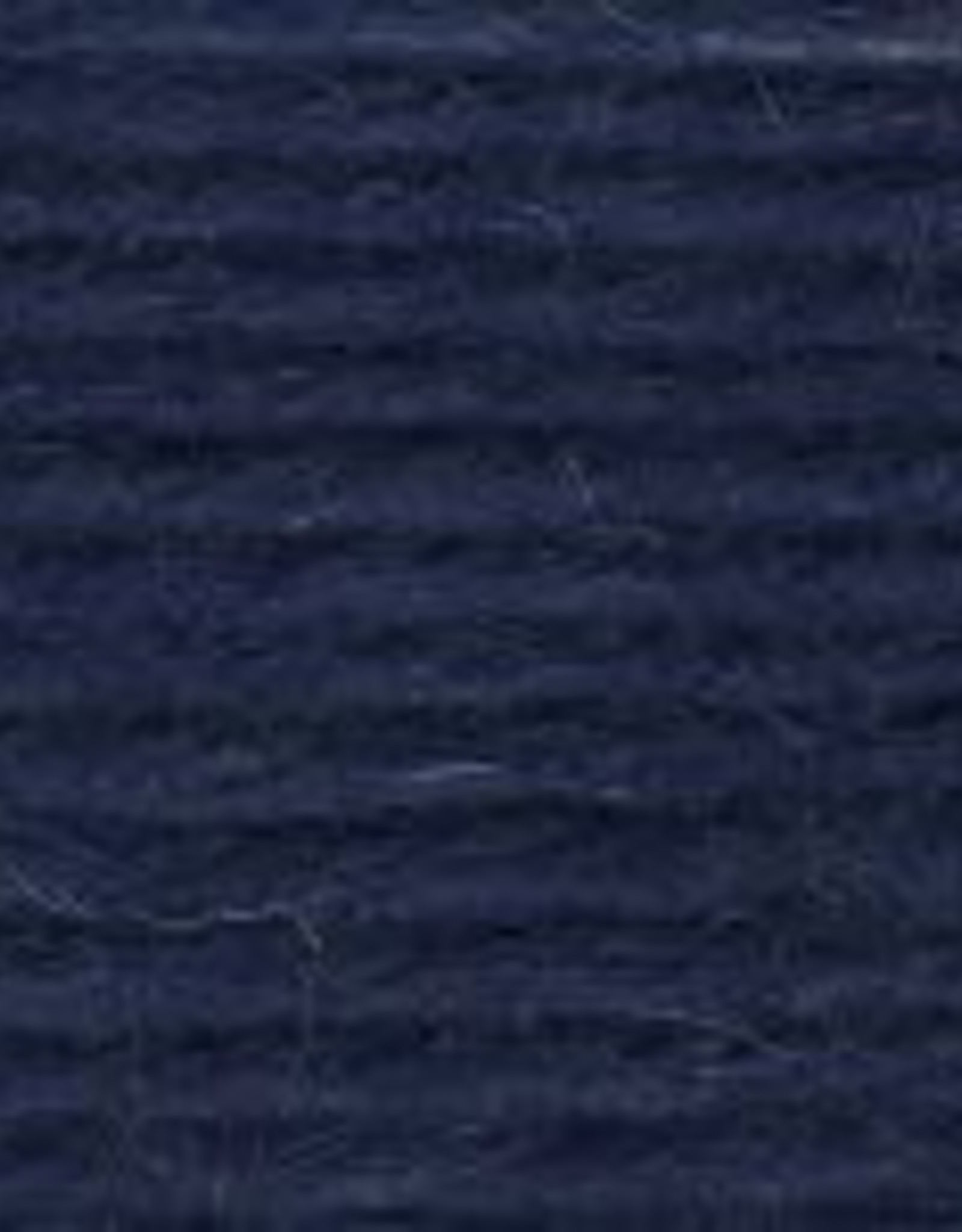 Universal Yarn Deluxe Worsted True Navy