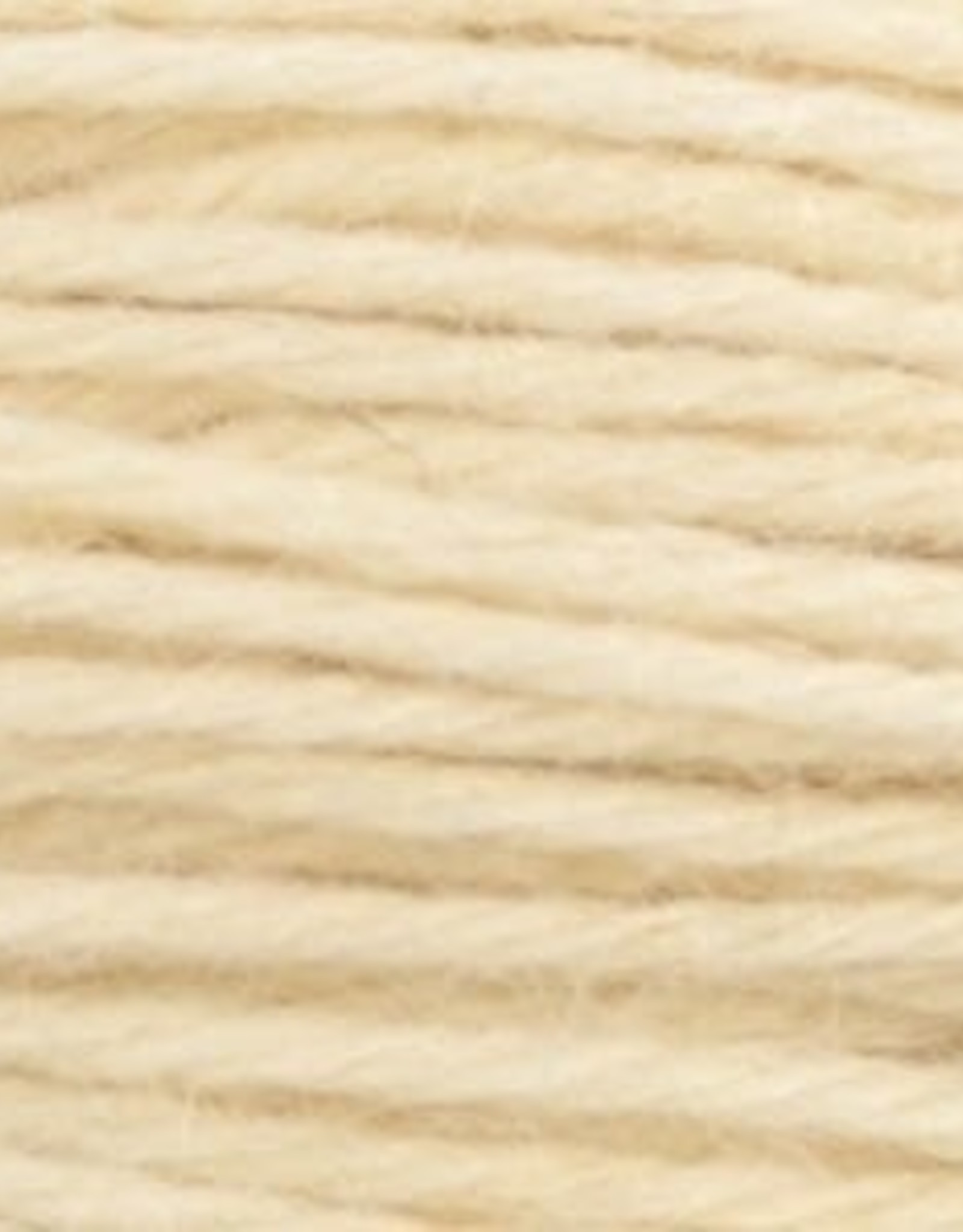 Universal Yarn Deluxe Worsted Cream (Natural Undyed)