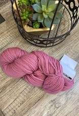 Universal Yarn Deluxe Worsted Berry Crush
