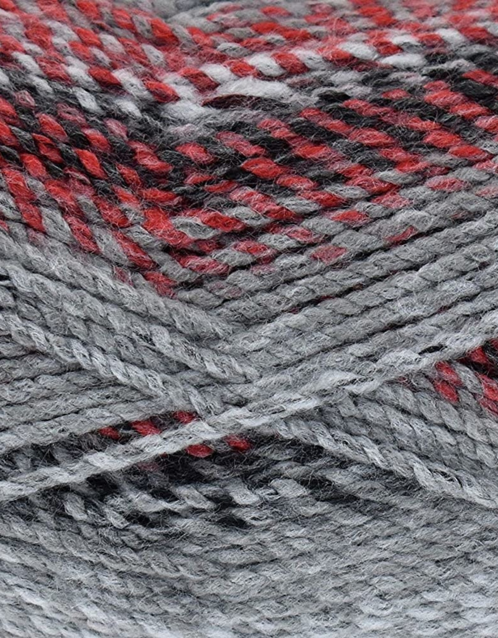 Universal Yarn Major 138 Magma