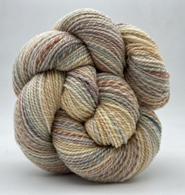 Spincycle Yarns Dyed in the Wool Cold Comfort