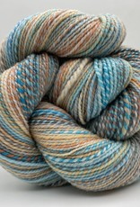 Spincycle Yarns Dyed in the Wool Castaway