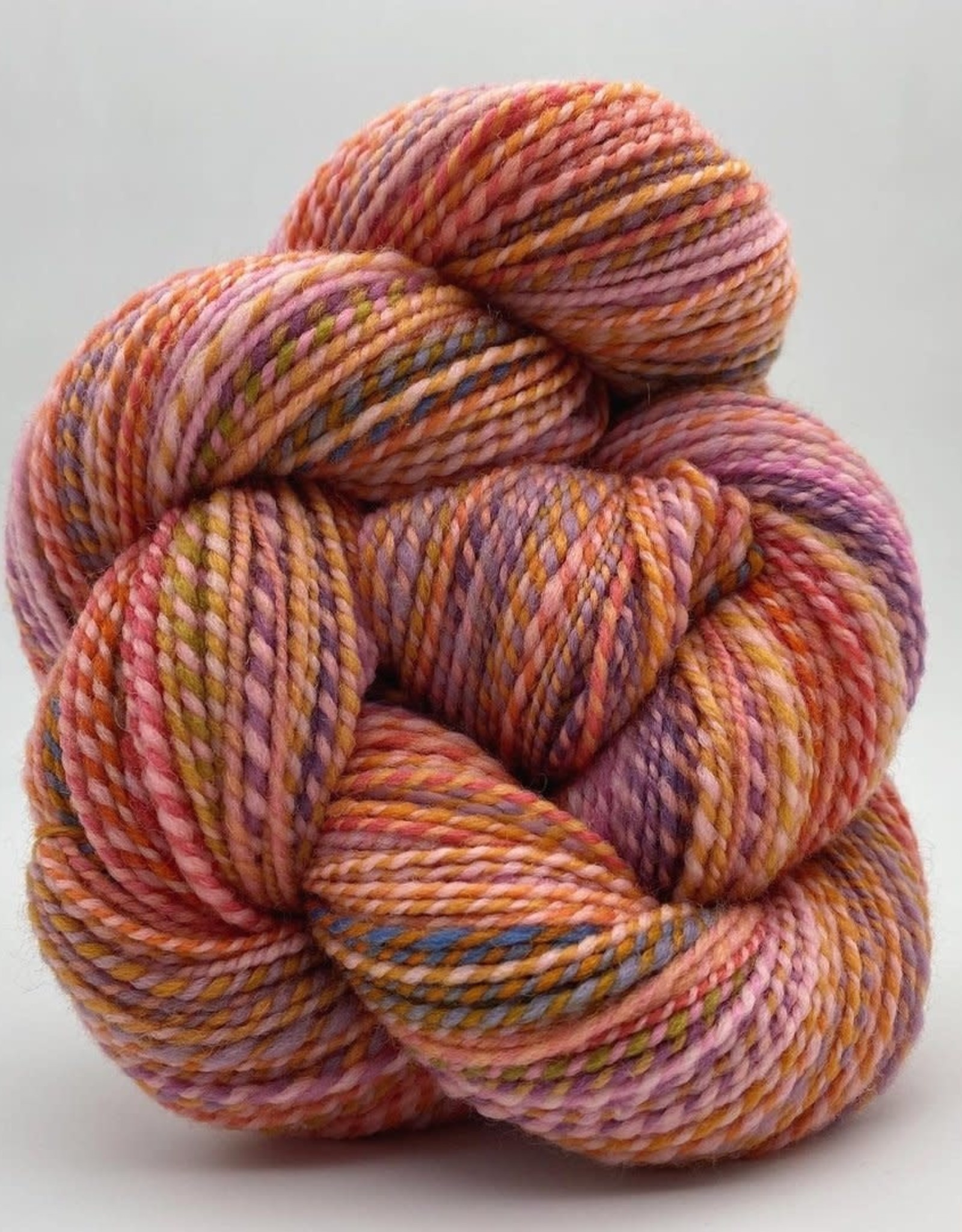 Spincycle Yarns Dyed in the Wool Midsommer