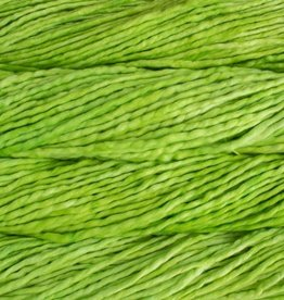 Malabrigo Rasta Apple Green (RAS011)