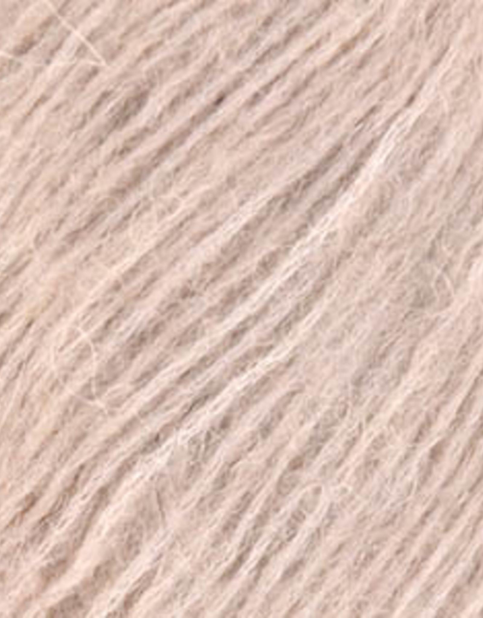 Universal Yarn Alaska Buff (906)