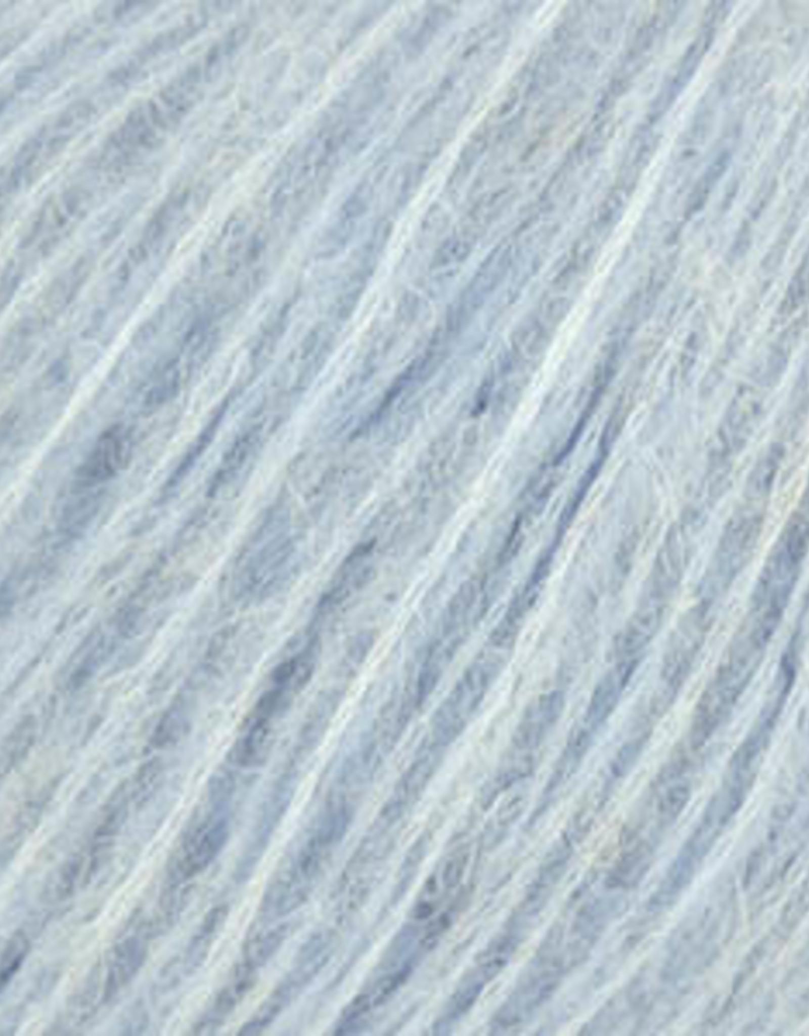 Universal Yarn Alaska Frozen Pond (904)