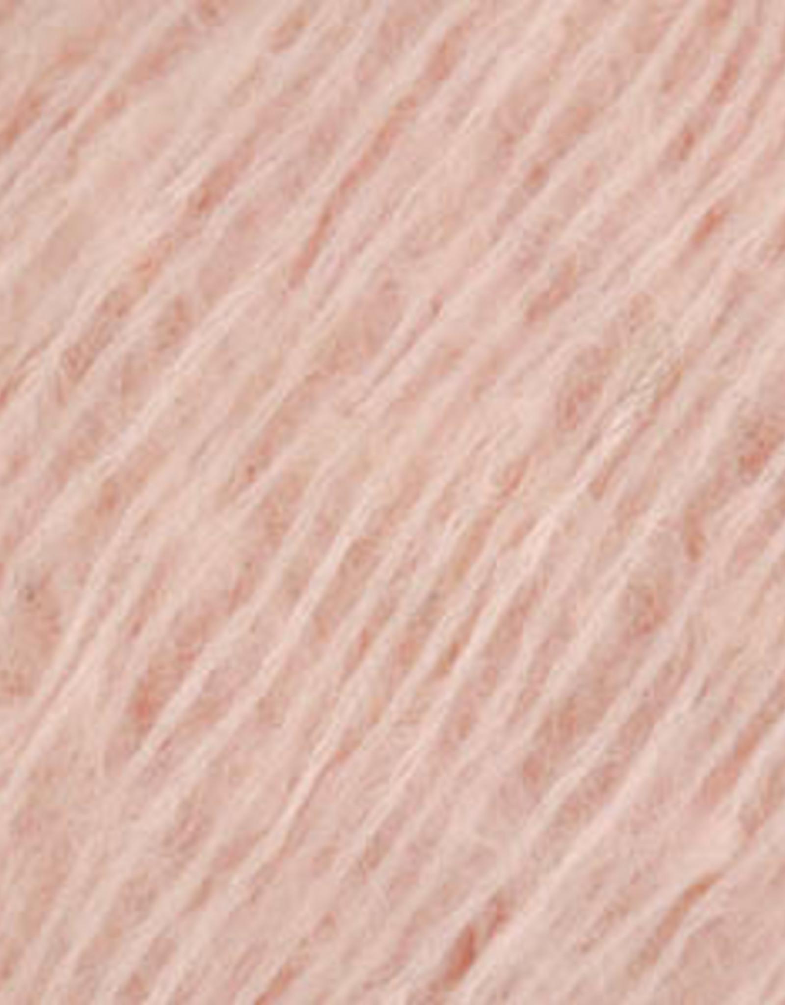 Universal Yarn Alaska Peach Puff (902)