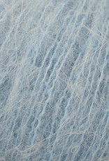 Universal Yarn Penna Clouded (102)
