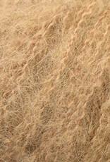Universal Yarn Penna Croissant (108)