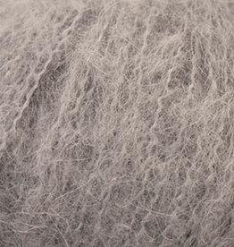 Universal Yarn Penna Dovetail (110)