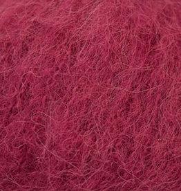 Universal Yarn Penna Raspberry Tart (113)