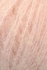 Universal Yarn Penna Whisper (111)