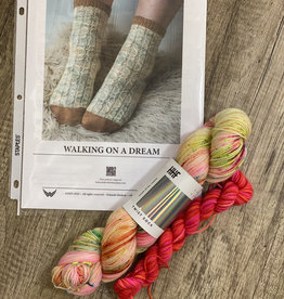 Purl2 Walking on a Dream Kit 3