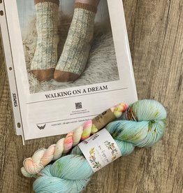 Purl2 Walking on a Dream Kit 5