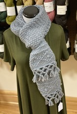 Kalurah Hudson The Dream Weaver Scarf *Finished*