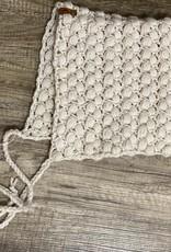 Kalurah Hudson Willow Catkin Hood *Finished*