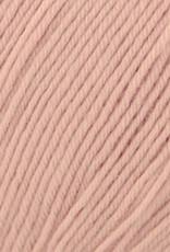 Universal Yarn Bella Cash 102 Blush