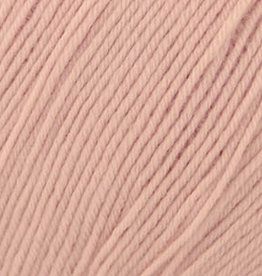Universal Yarn Bella Cash 102 Blush