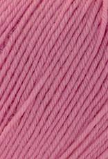 Universal Yarn Bella Cash 117 Tulip