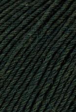 Universal Yarn Bella Cash 126 Forest