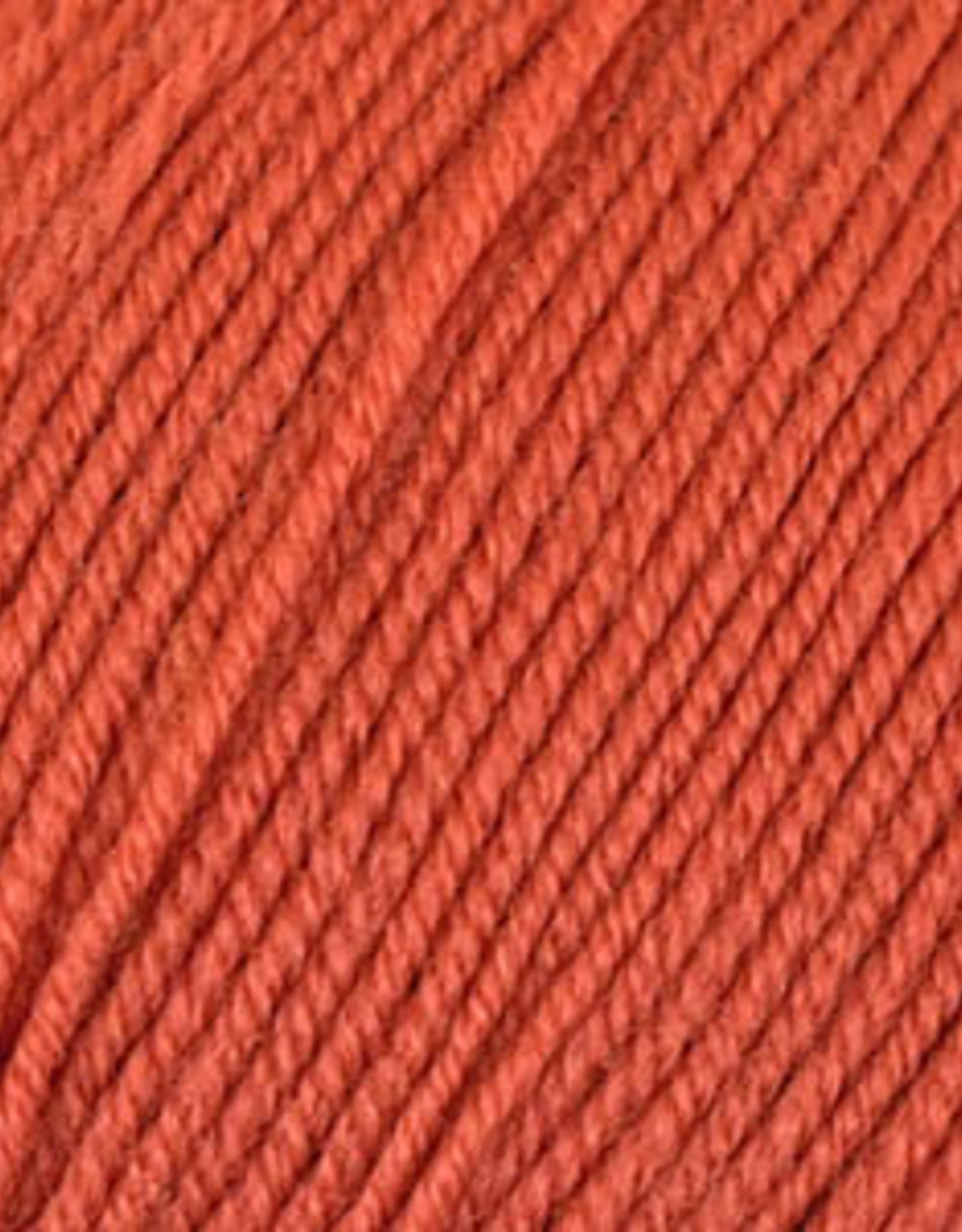 Universal Yarn Donnina 205 Coral Brandy