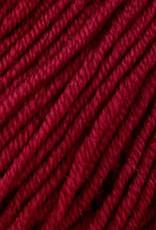 Universal Yarn Donnina 208 Garnet