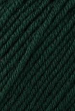 Universal Yarn Donnina 227 Balsam