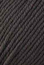 Universal Yarn Donnina 229 Steely