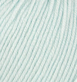 Universal Yarn Donnina 232 Blue Hint