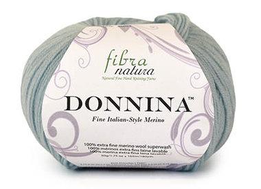 Donnina