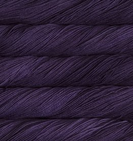 Malabrigo Sock Violeta Africana (SW808)