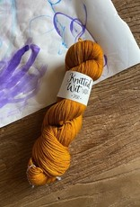 Knitted Wit Sport Tupelo Honey