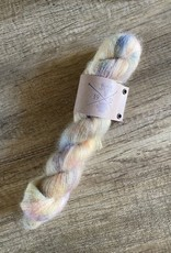 The Farmer's Daughter Fibers Mighty Mo Ramblin Woman
