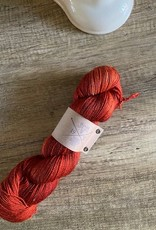 The Farmer's Daughter Fibers Moon Sisters Flower Point