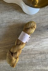 The Farmer's Daughter Fibers Moon Sisters-Eagle Eye