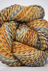 Spincycle Yarns Dream State Close Call