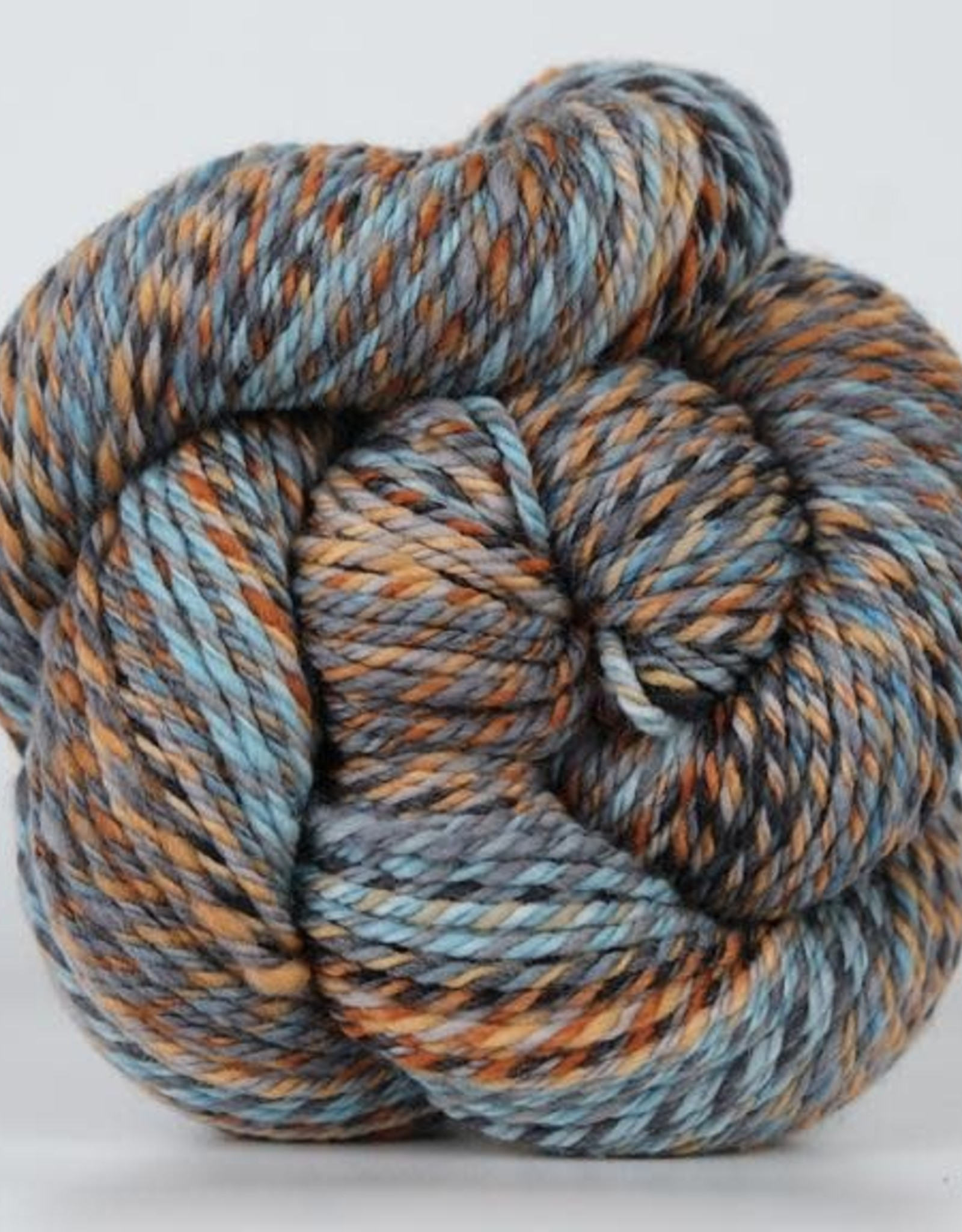 Spincycle Yarns Dream State Castaway